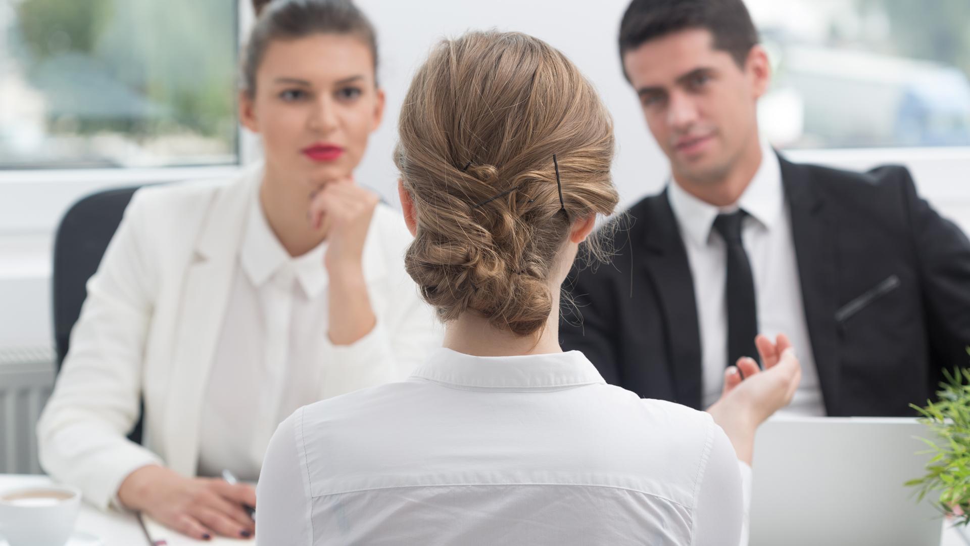 El Curriculum Vitae es la presentación escrita de los logros de la persona (Getty Images)