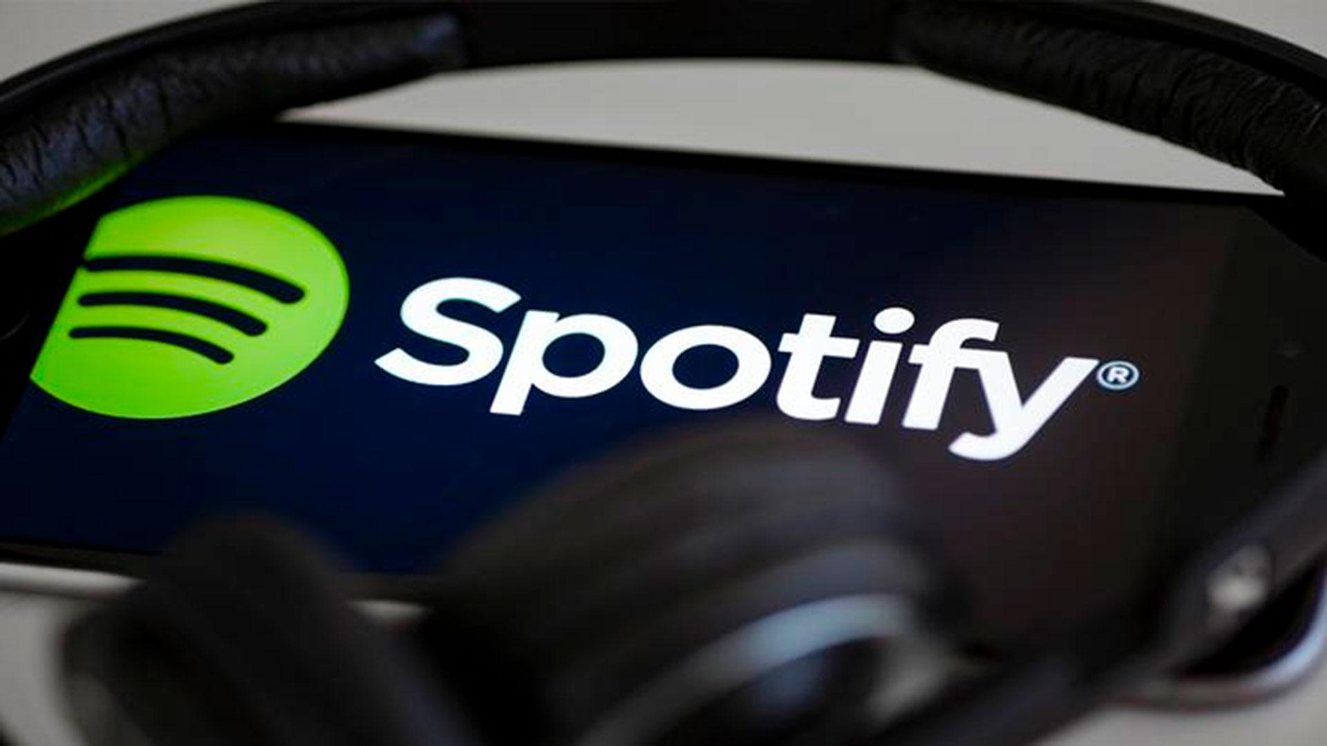 Spotify es el servicio de reproducción de música en línea más grande del mundo, con 159 millones de usuarios repartidos en algo más de 60 países