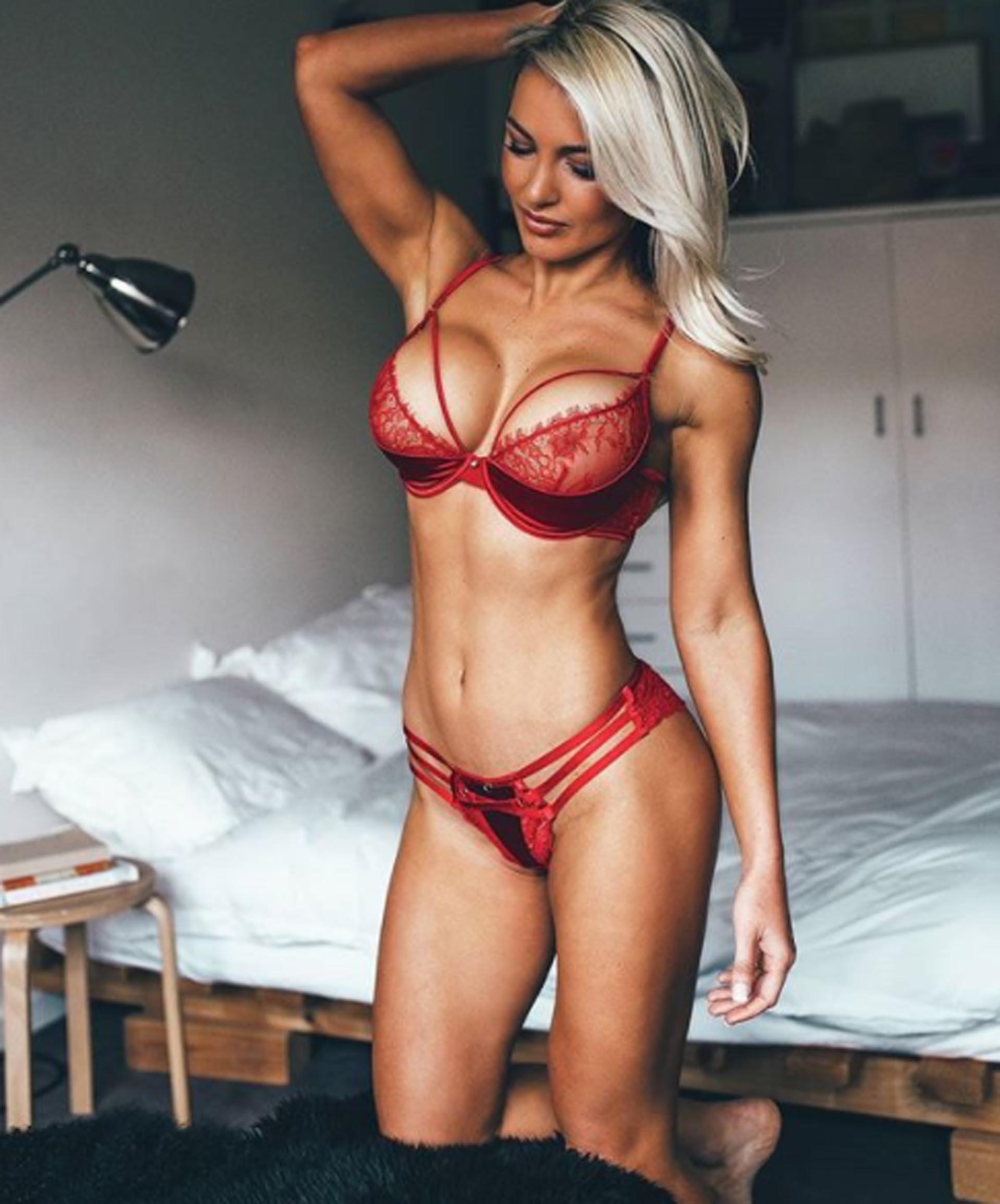 Marijana Stojik