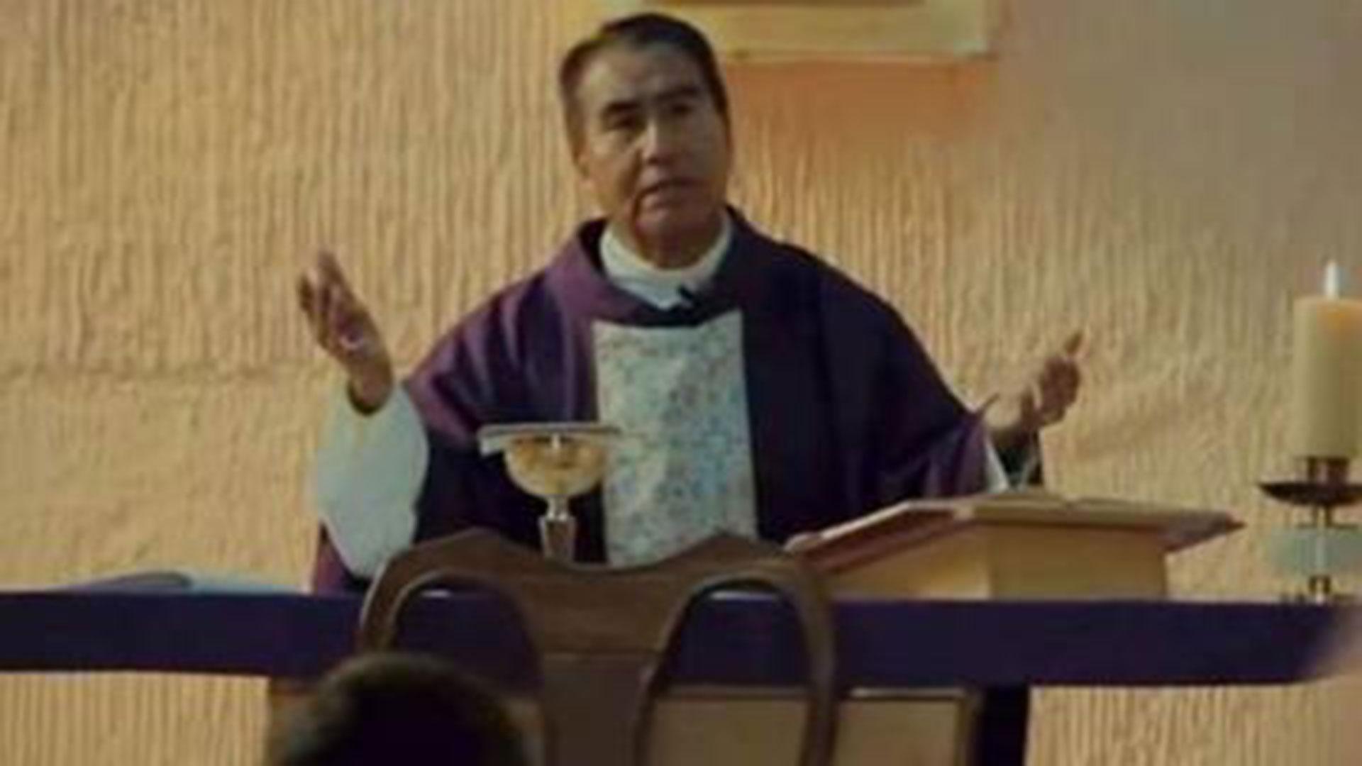 El Vaticano abordó la ola de abusos a menores por parte de clérigos (Foto: Archivo)