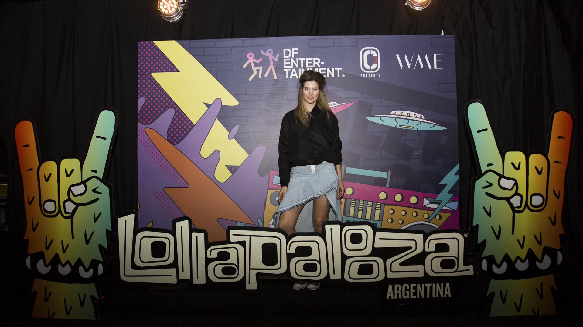 Soledad Ainesa