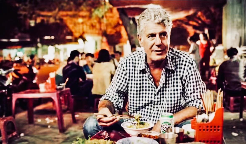 A la hora de comer fuera es mejor olvidarse de las reseñas de otros turistas en Yelp