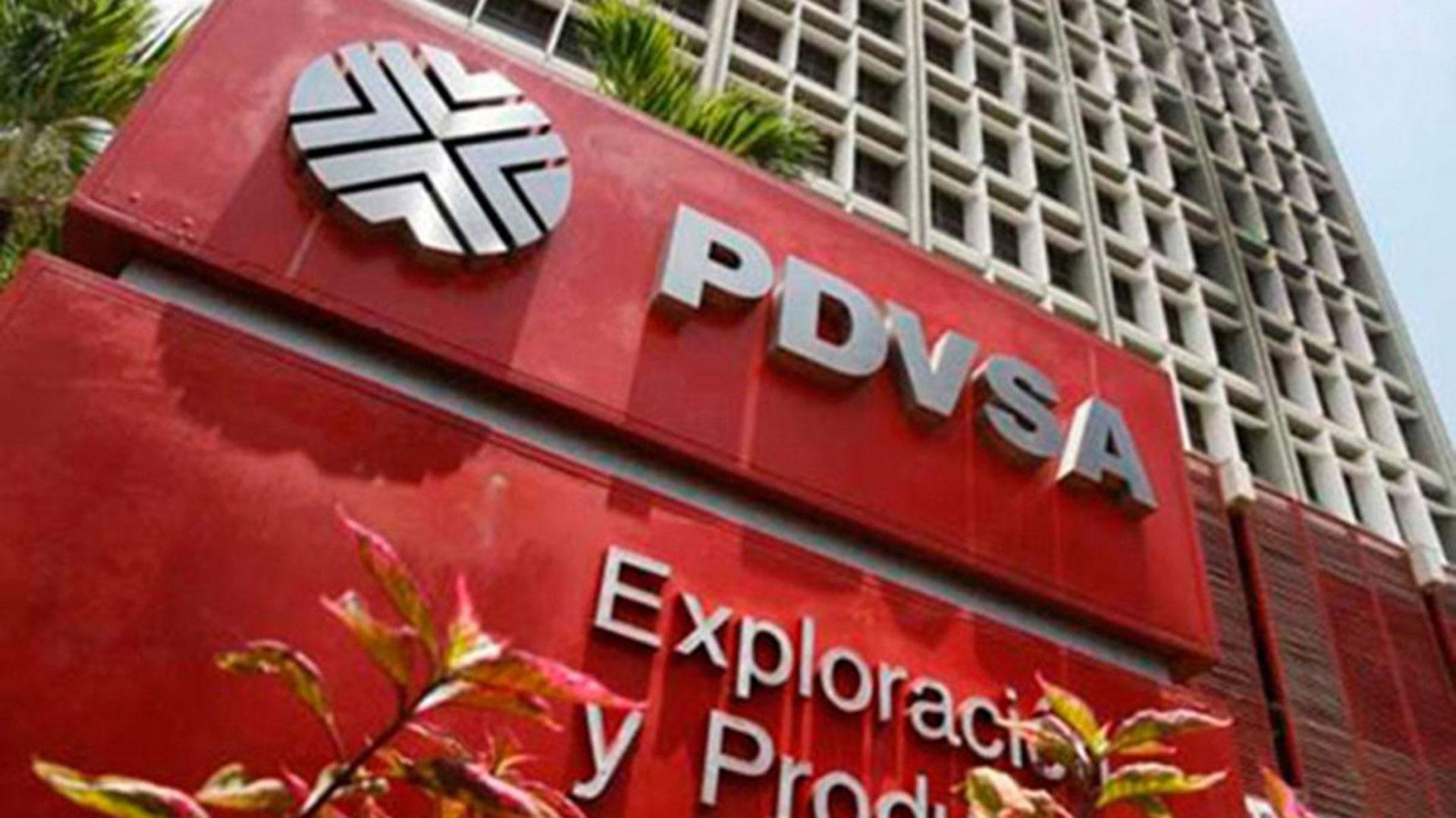 PDVSA, la petrolera venezolana en crisis