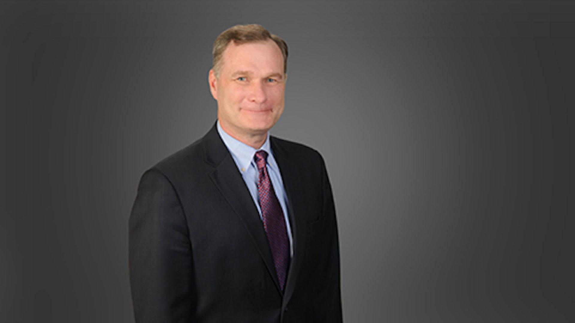 Tom Pahl, director interino de la Oficina de Protección al Consumidor de la FTC.