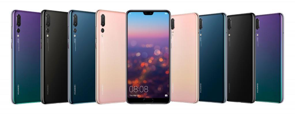 Huawei P20 SF (1)