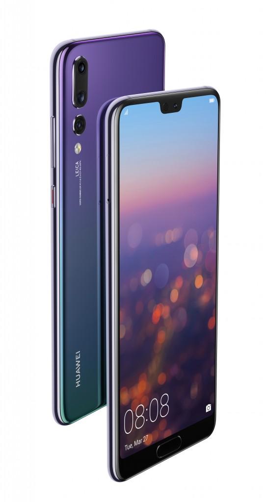 Huawei P20 SF (2)