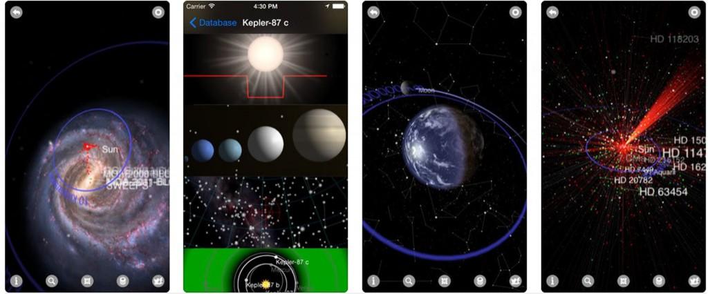 Exoplanet edited
