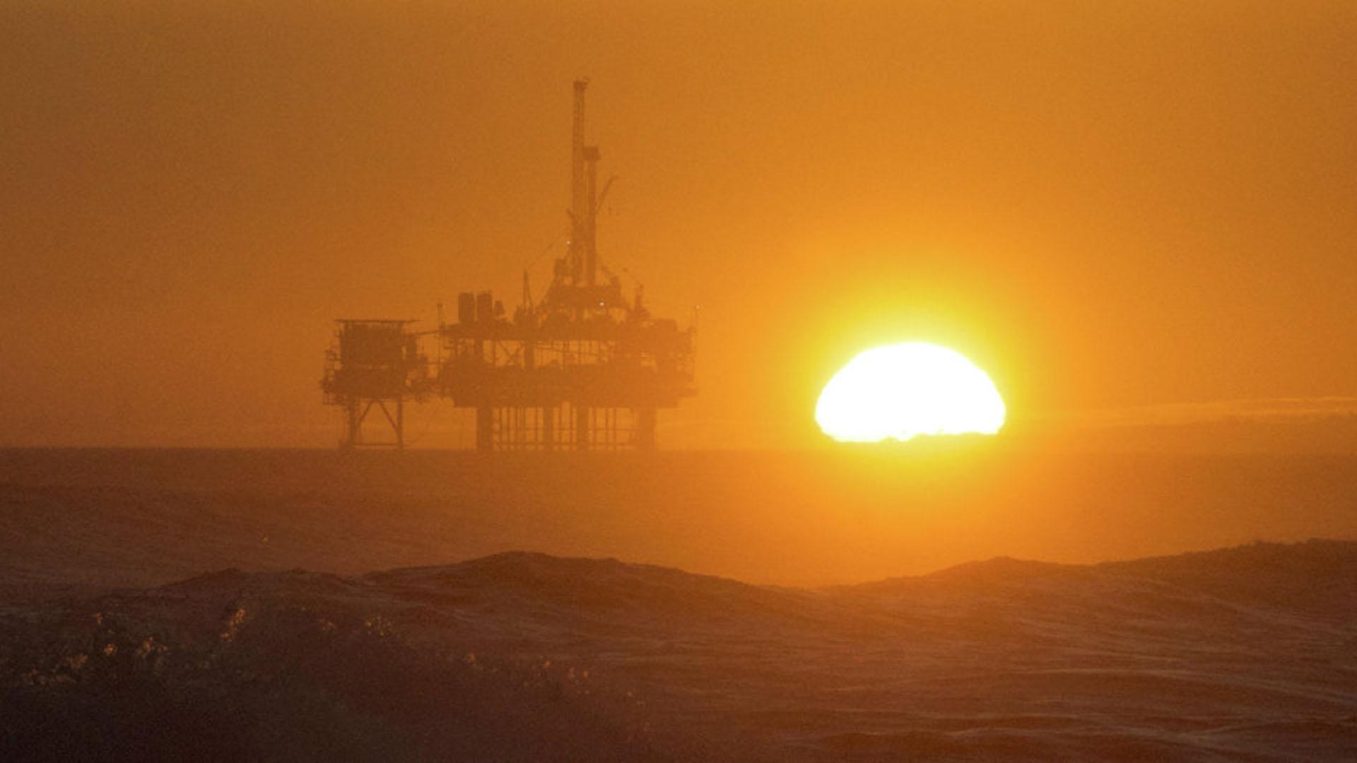 El pequeño país petroleroes vecino de Irán