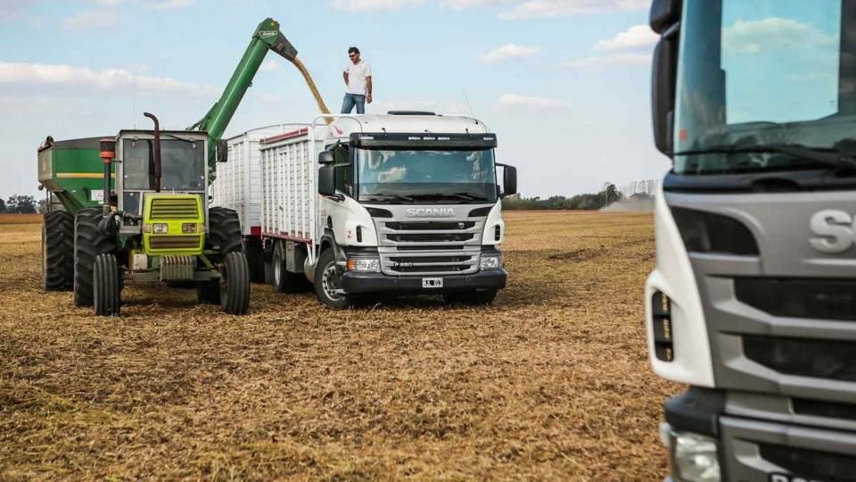 El nuevo aumento de los combustibles impactará en los costos de los productores agropecuarios, hoy afectados por la peor sequía de los últimos 50 años