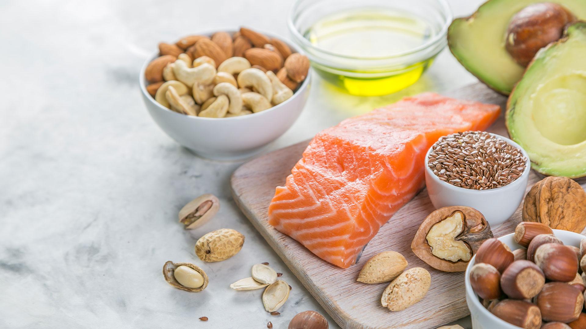 dieta cetogenica articulos cientificos 2020