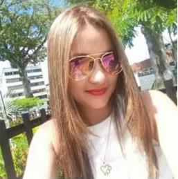 Claudia Yazmín Parra Ortiz