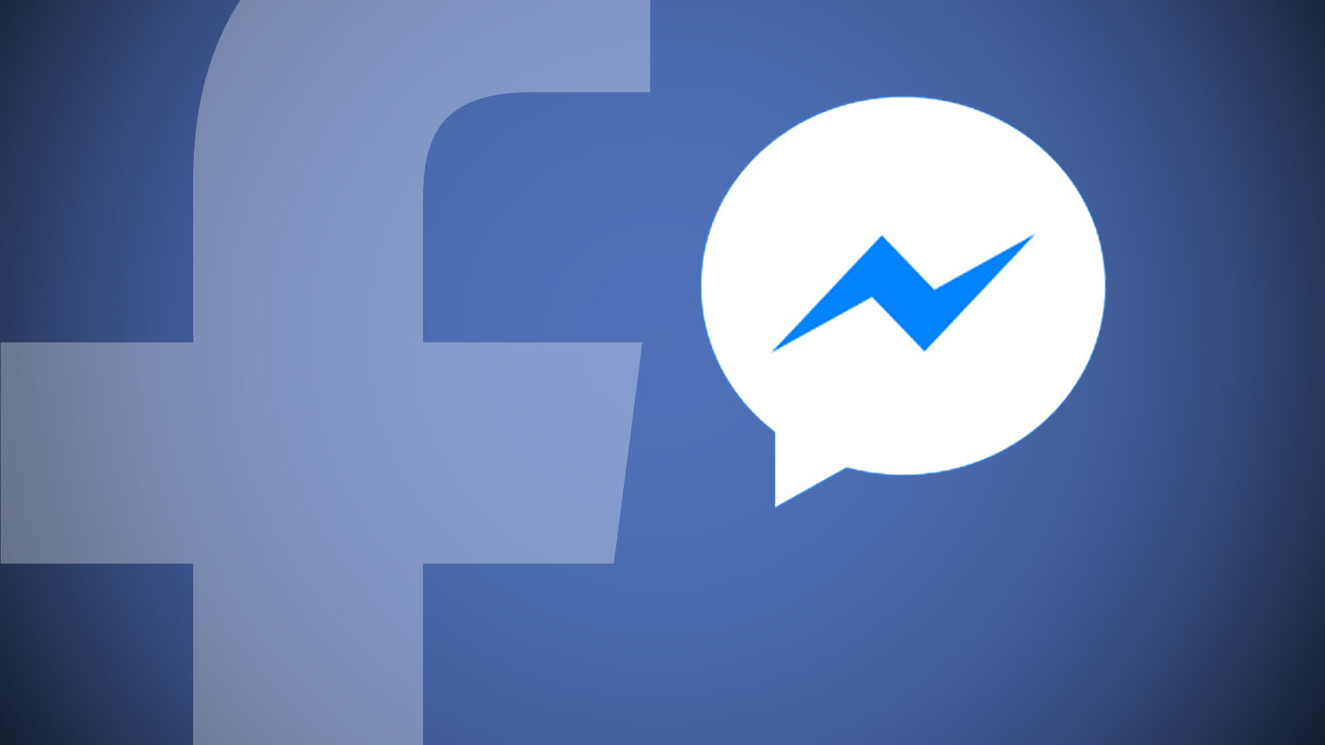 Facebook revisa los textos y las imágenes que se envían por Messenger, reconoció la compañía, en medio de la preocupación por sus políticas de privacidad
