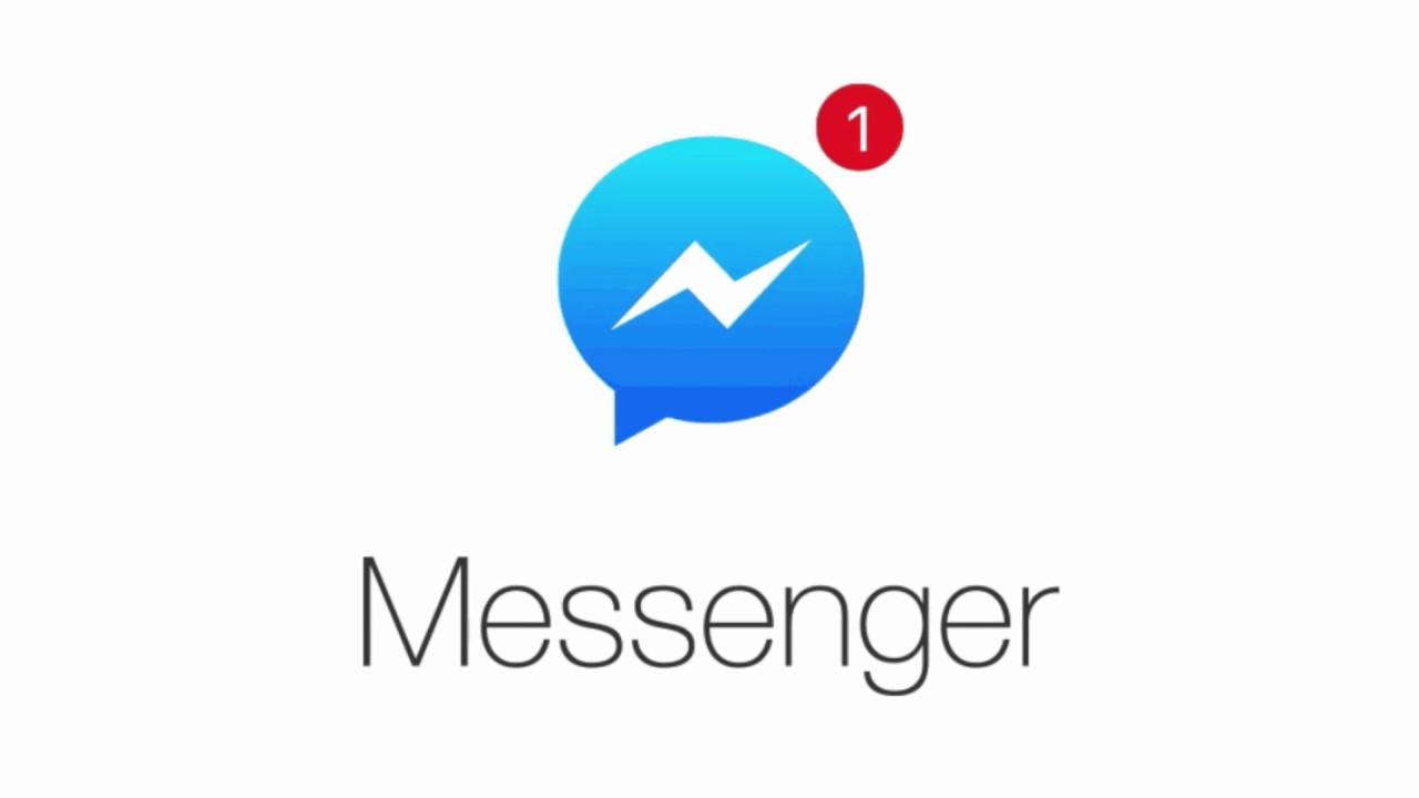 La aplicación de mensajería de Facebook permite que los clientes puedan ponerse en contacto con las empresas (Archivo)