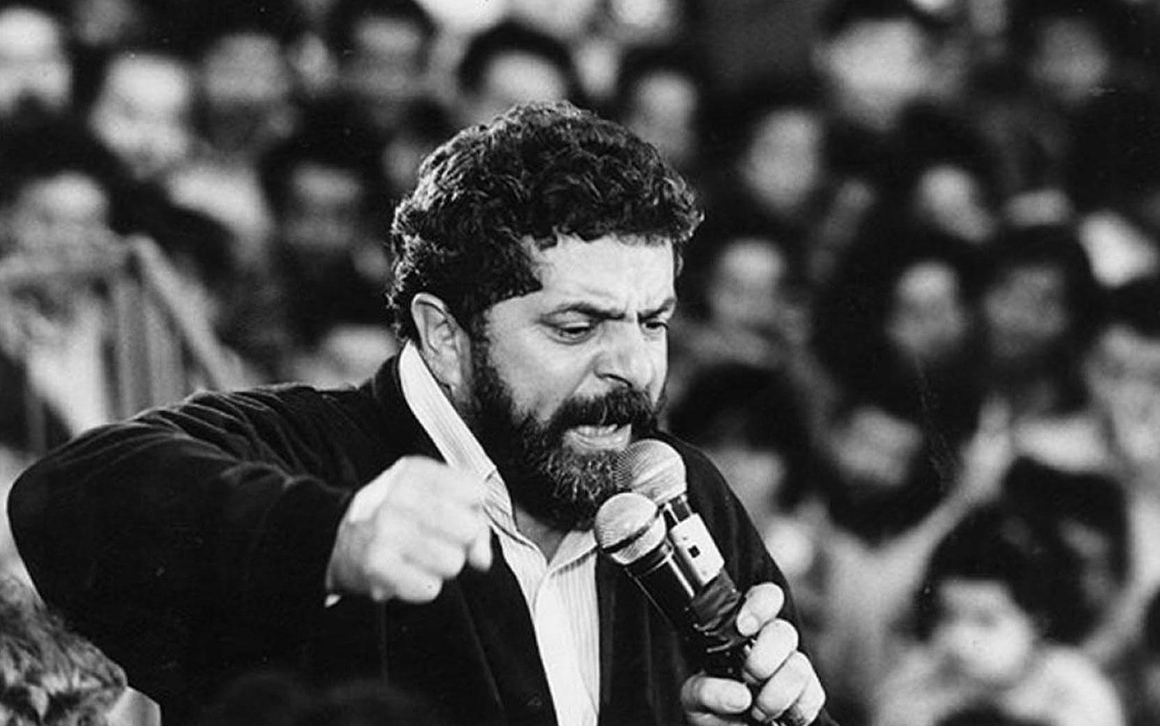 Expresidente Lula Da Silva pasó la noche en la cárcel — Brasil