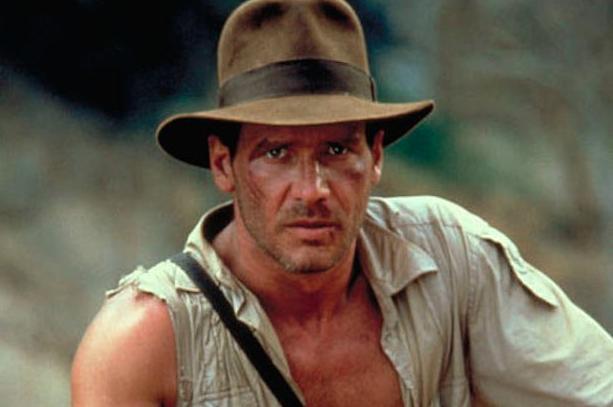 Steven Spielberg reveló quela próxima Indiana Jones podría ser una mujer