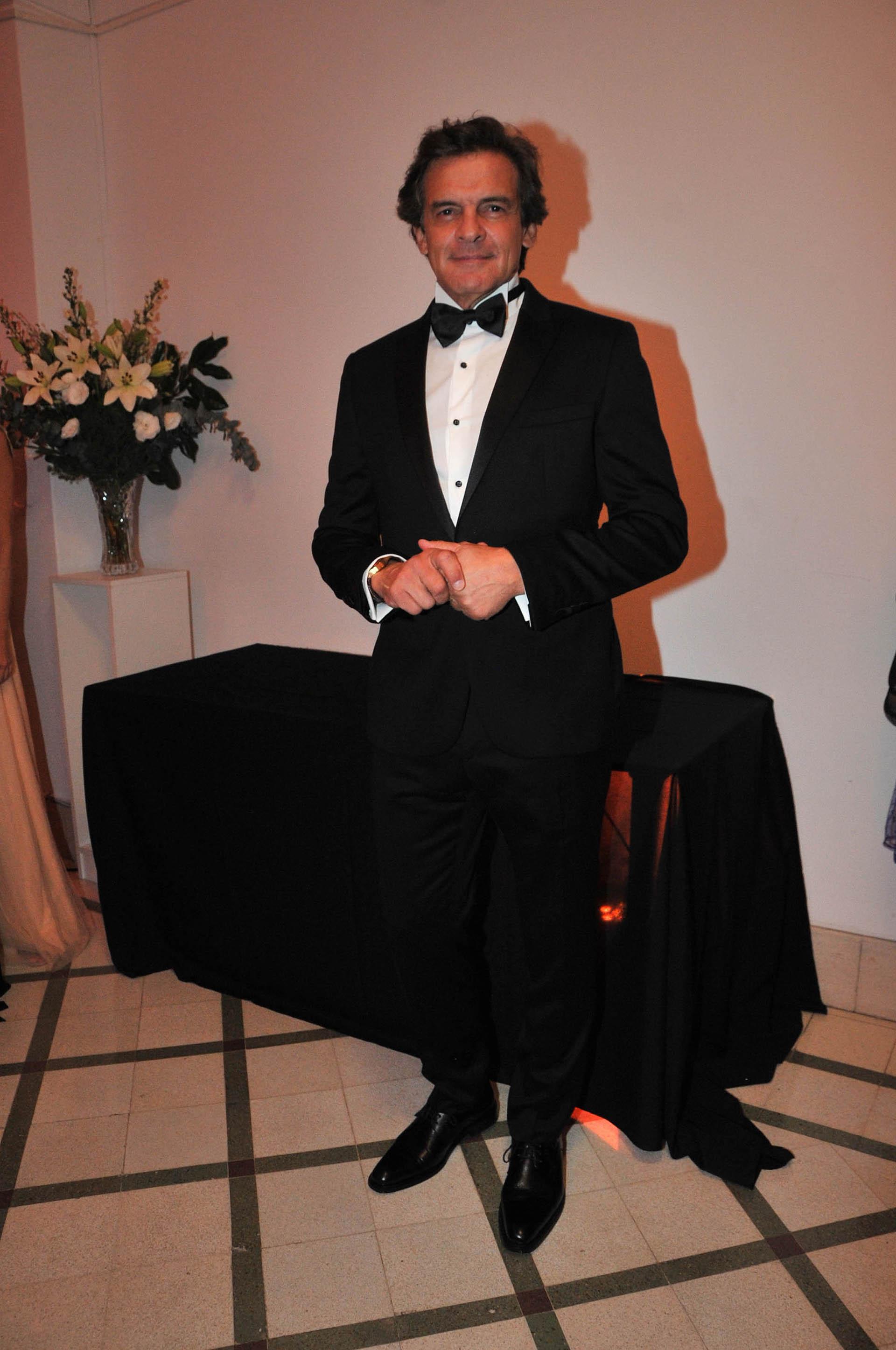 Claudio Rigoli