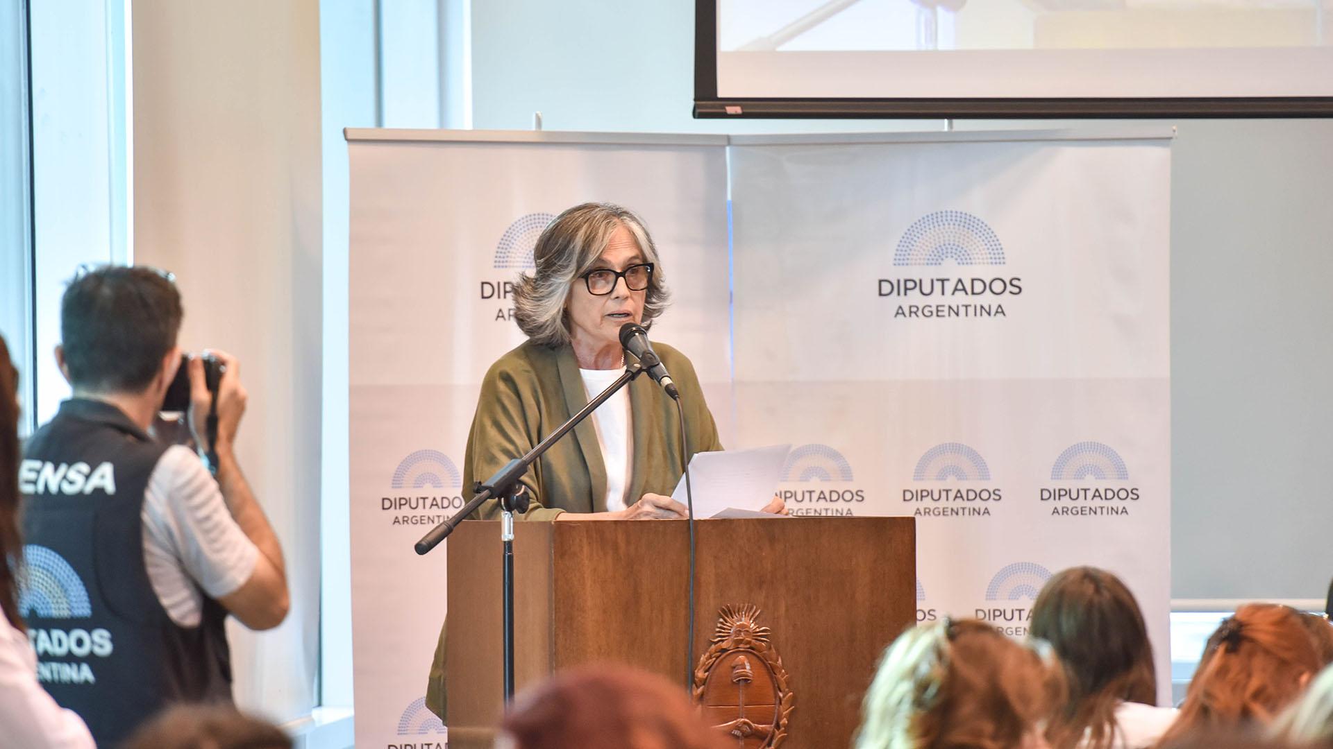Cristina Miguens