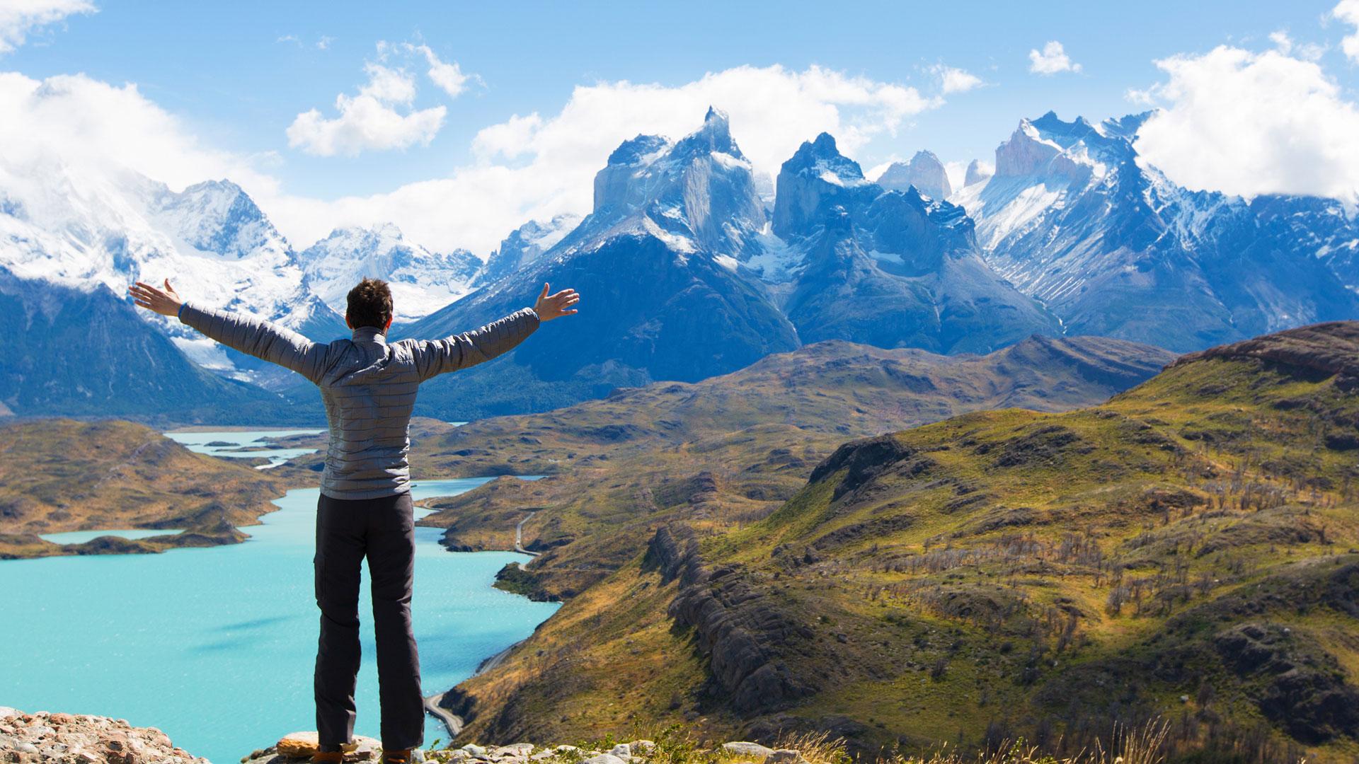 Dos grandes cumbres del turismo tendrán lugar en nuestro país con solo días de diferencia.