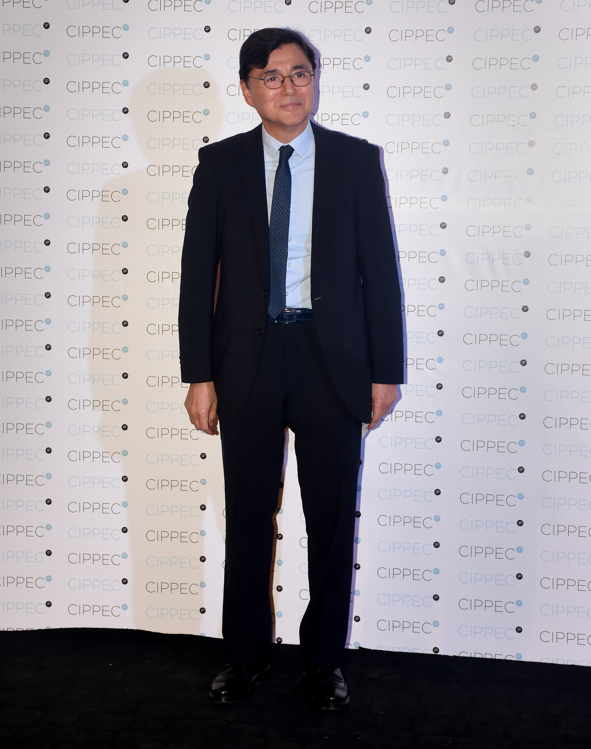 Jorge Fontevecchia, cofundador de Editorial Perfil