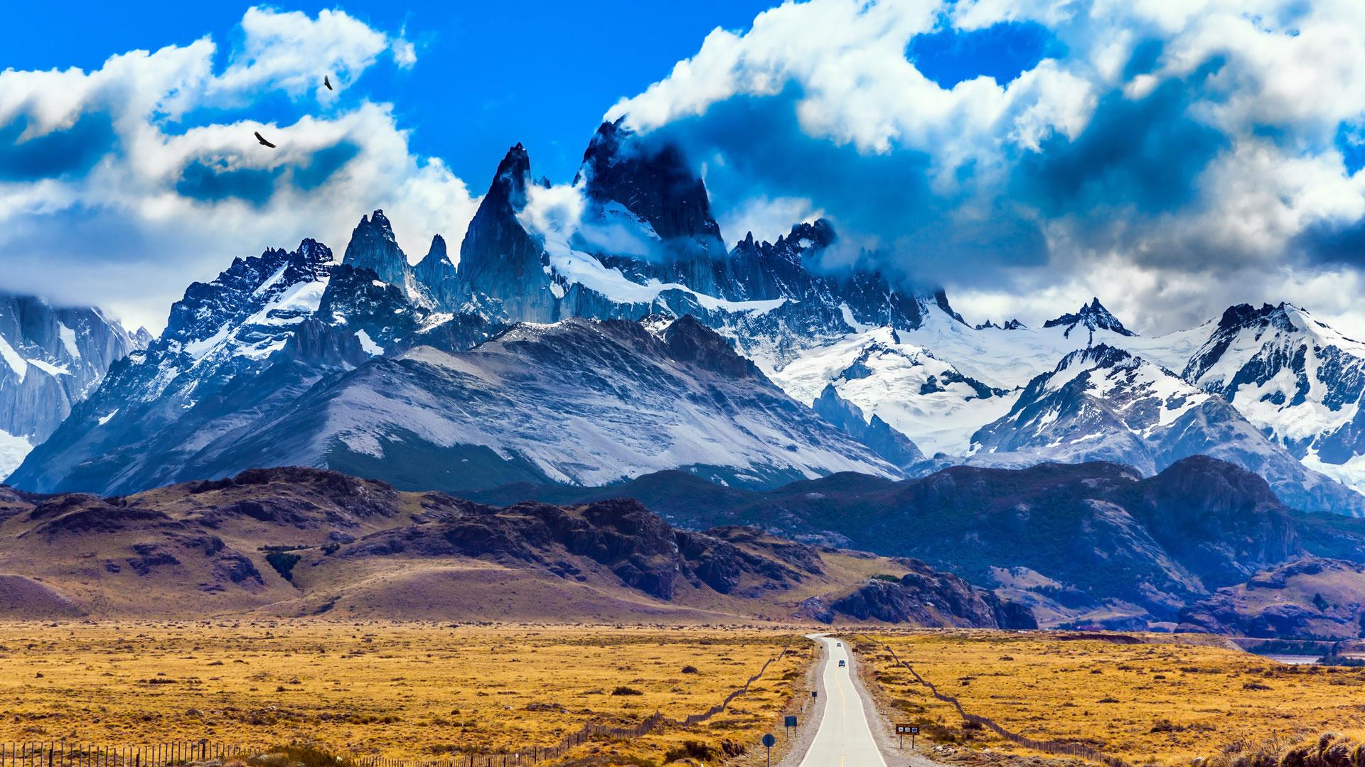Las dos cumbres de turismo coinciden y presentan una gran oportunidad para el sector.