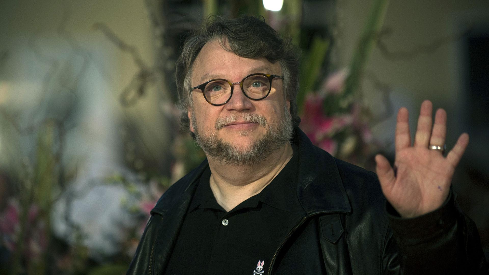 Guillermo del Toro escribió sobre la falsa concepción del escepticismo como algo bueno.