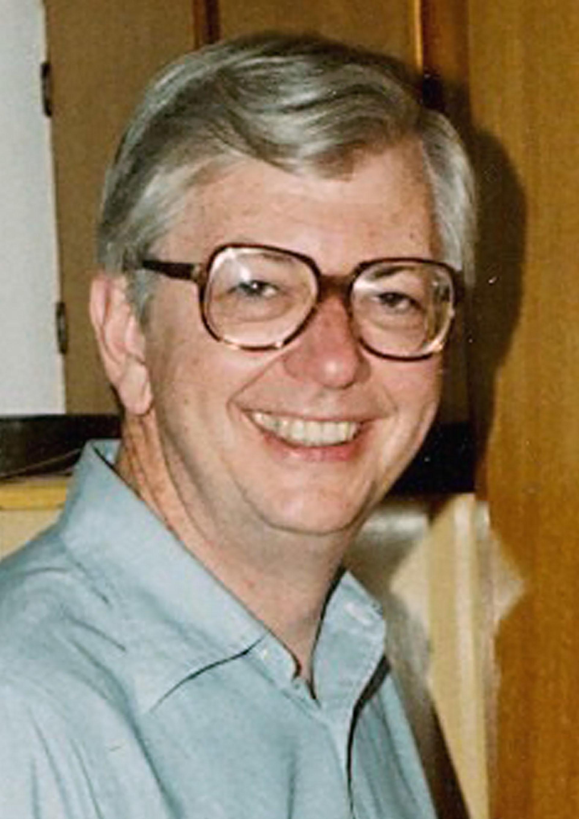 El juez federal Robert S. Vance, fue asesinado por medio de una carta bomba que llegó a su casa de Mountain Brook, en Alabama en 1989. Walter Leroy Moore Jr. fue sentenciado a muerte por su el homicidio (AP)