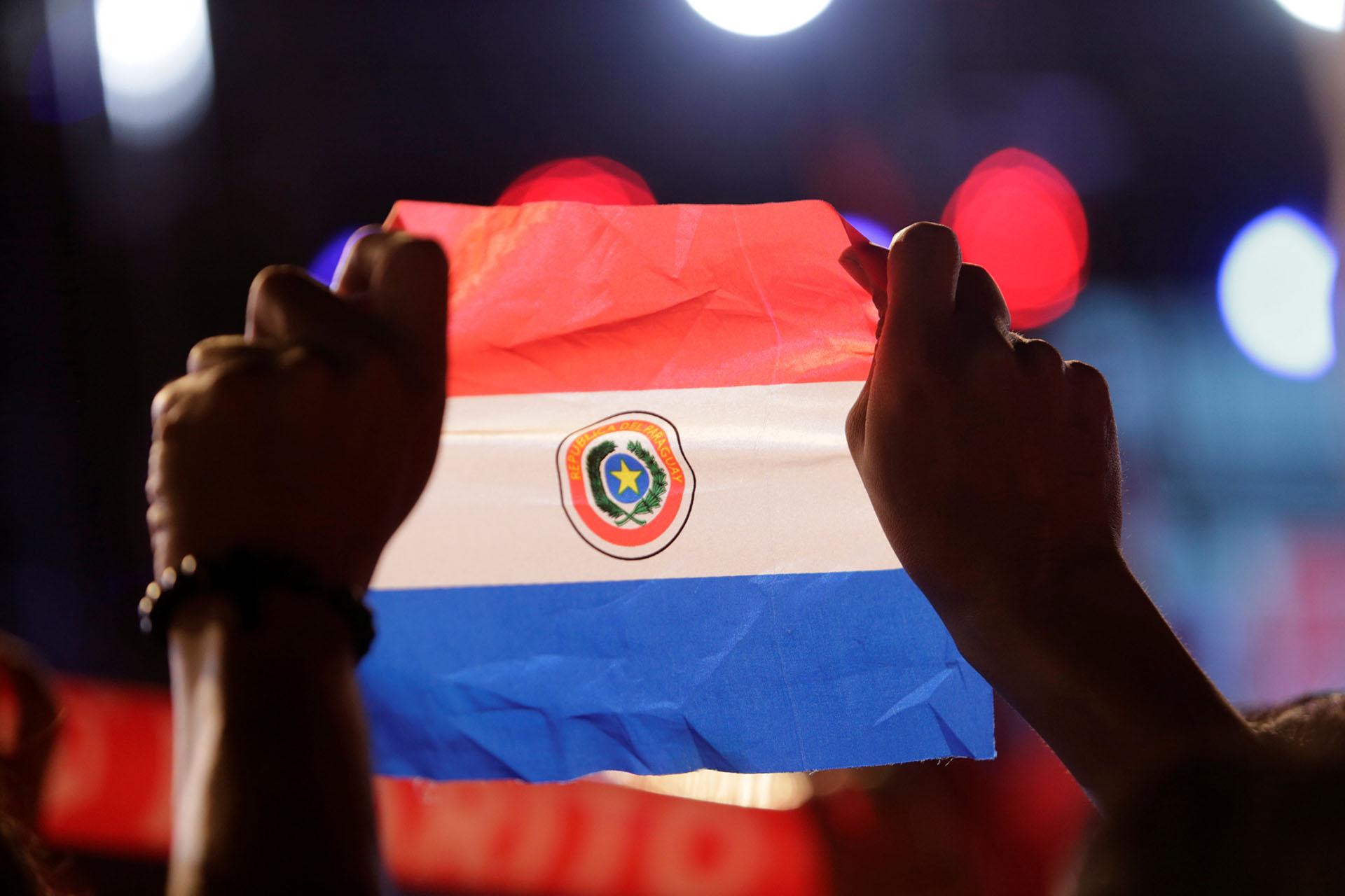 El nuevo presidente deberá lidiar con niveles altos de pobreza y el aumento de la corrupción (Reuters)