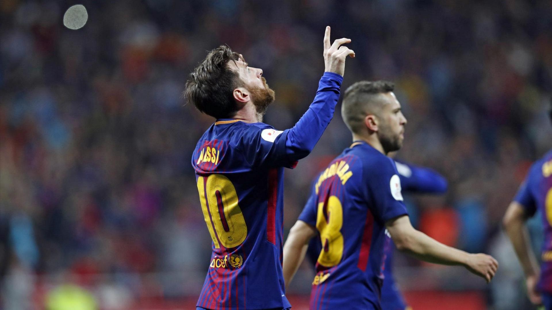 (Barcelona oficial)