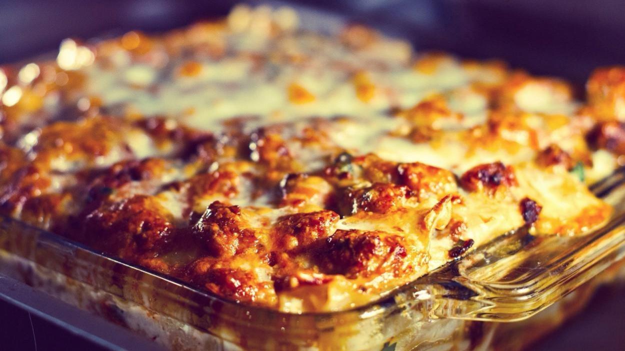 Vistoso Coliflor Cocina Herido Festooning - Ideas de Cocina ...
