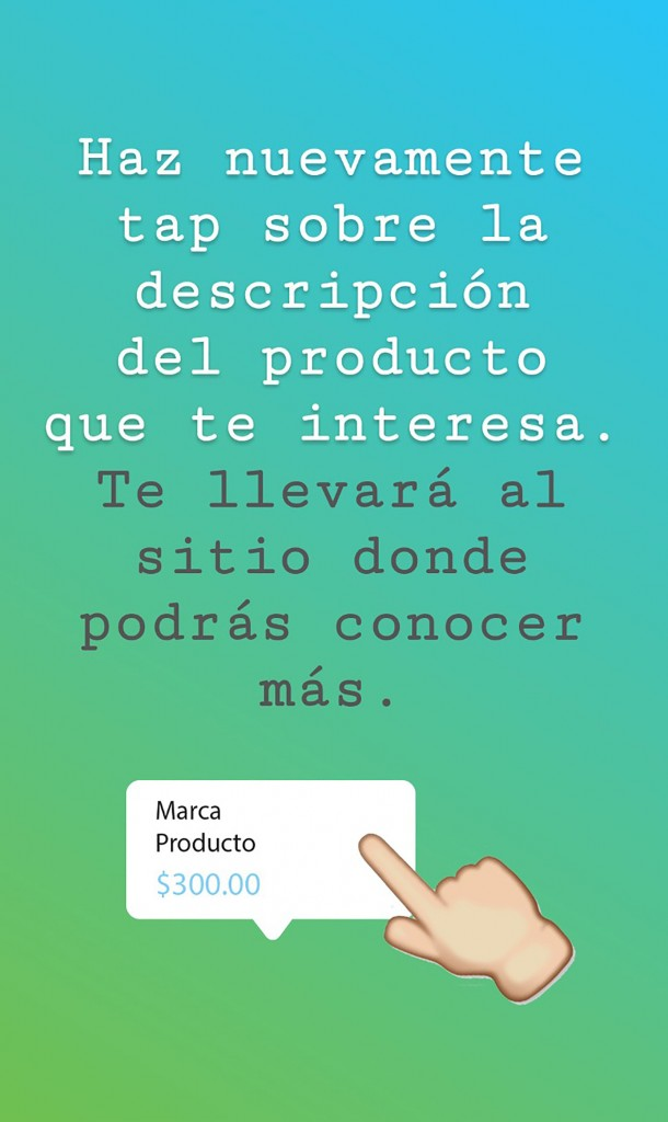 instagram funcion comprar SF (6)