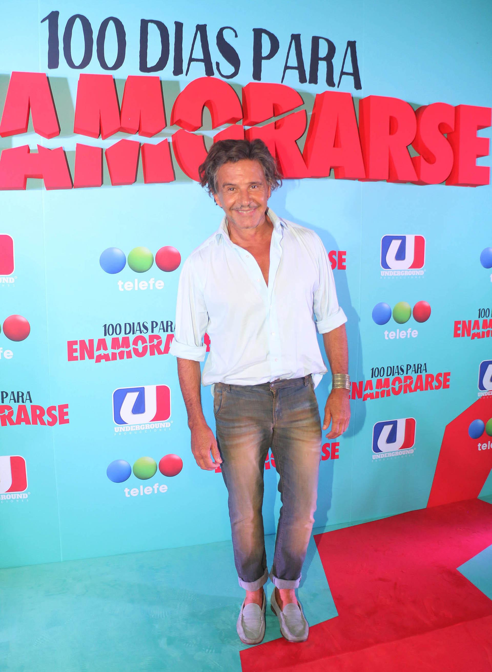 Osvaldo Laport