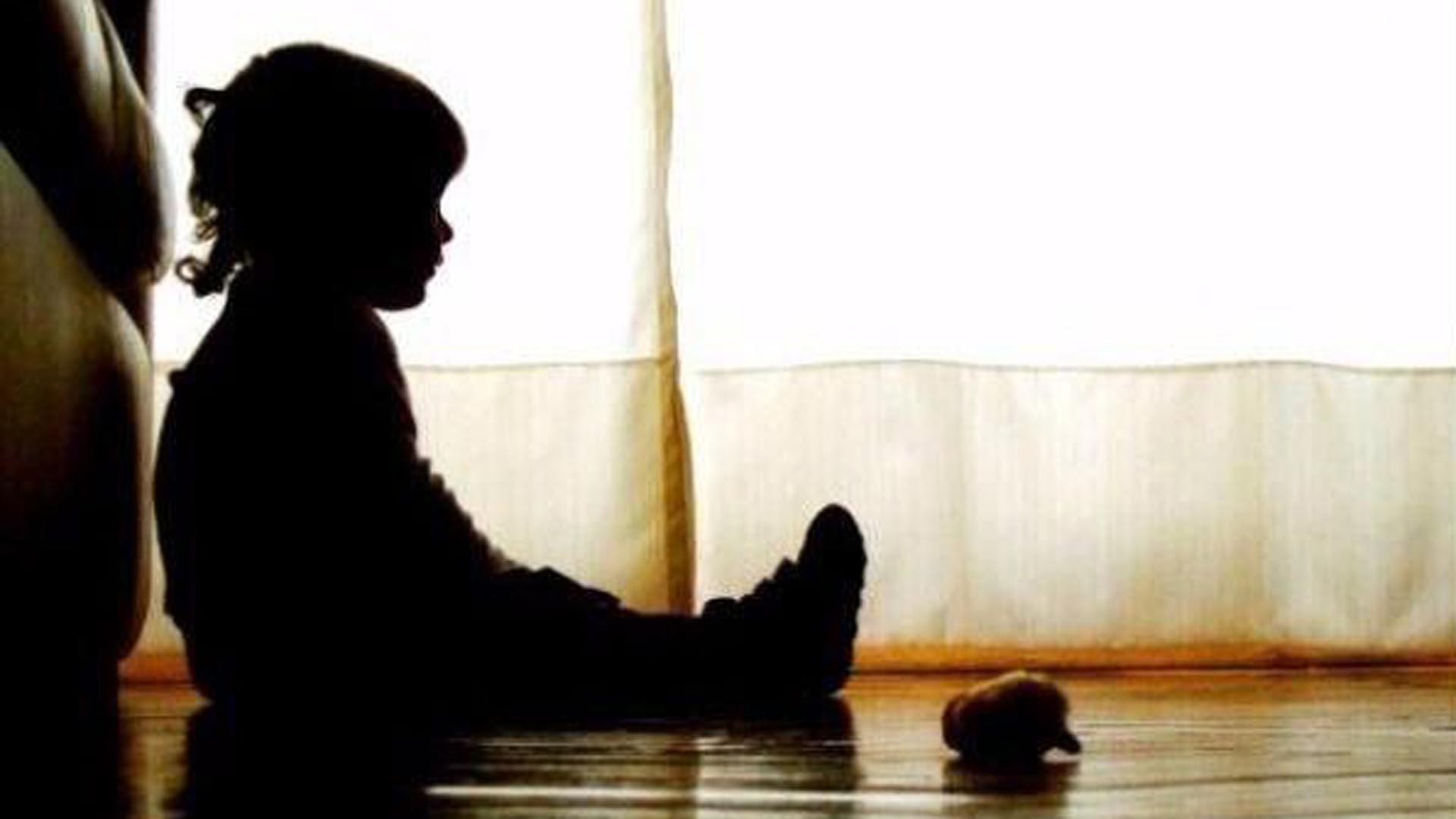 El abuso intrafamiliar es el más dañino, el más complejo a diagnosticar