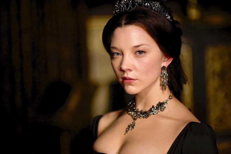 Dormer encarnó a Margaery Tyrell en la exitosa serie de HBO