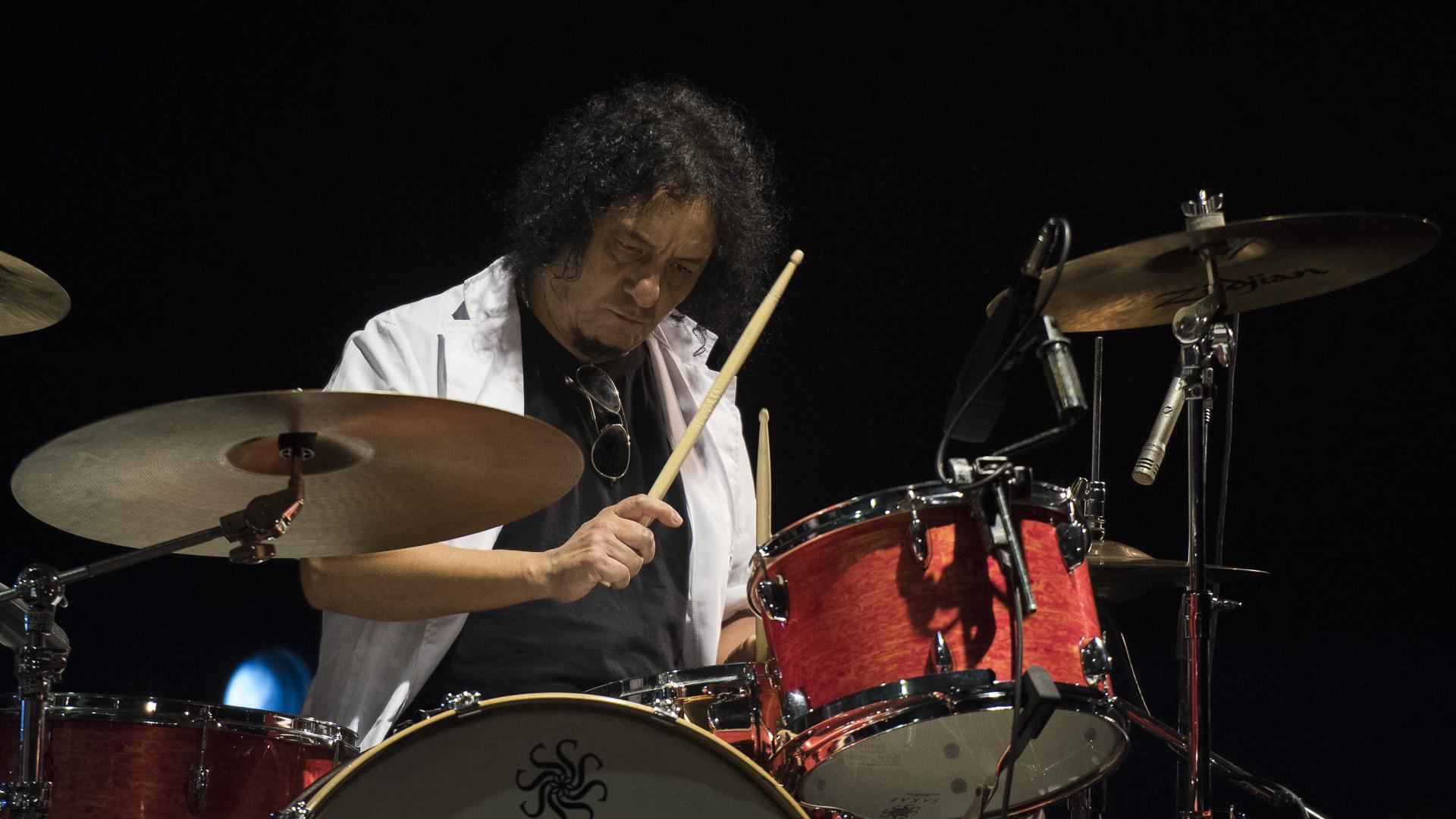 Toño Silva