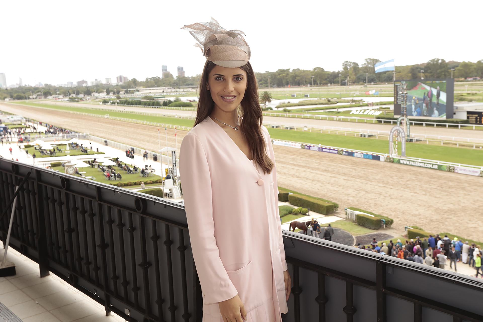 Taina Laurino Ferreira