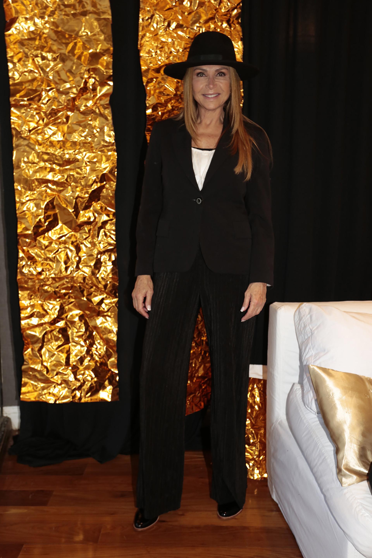 Elena Fortabat