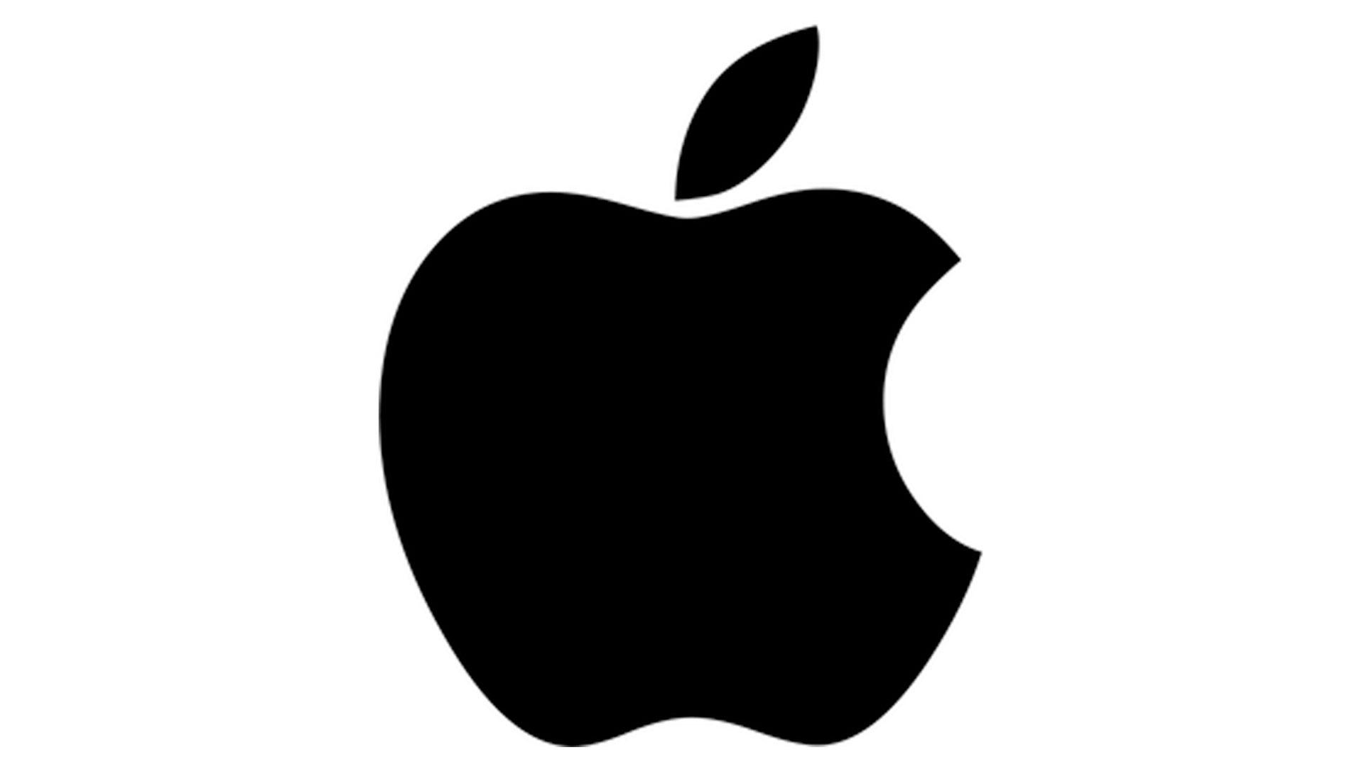 Hacia fines de los noventa, la imagen de Apple perdió los colores