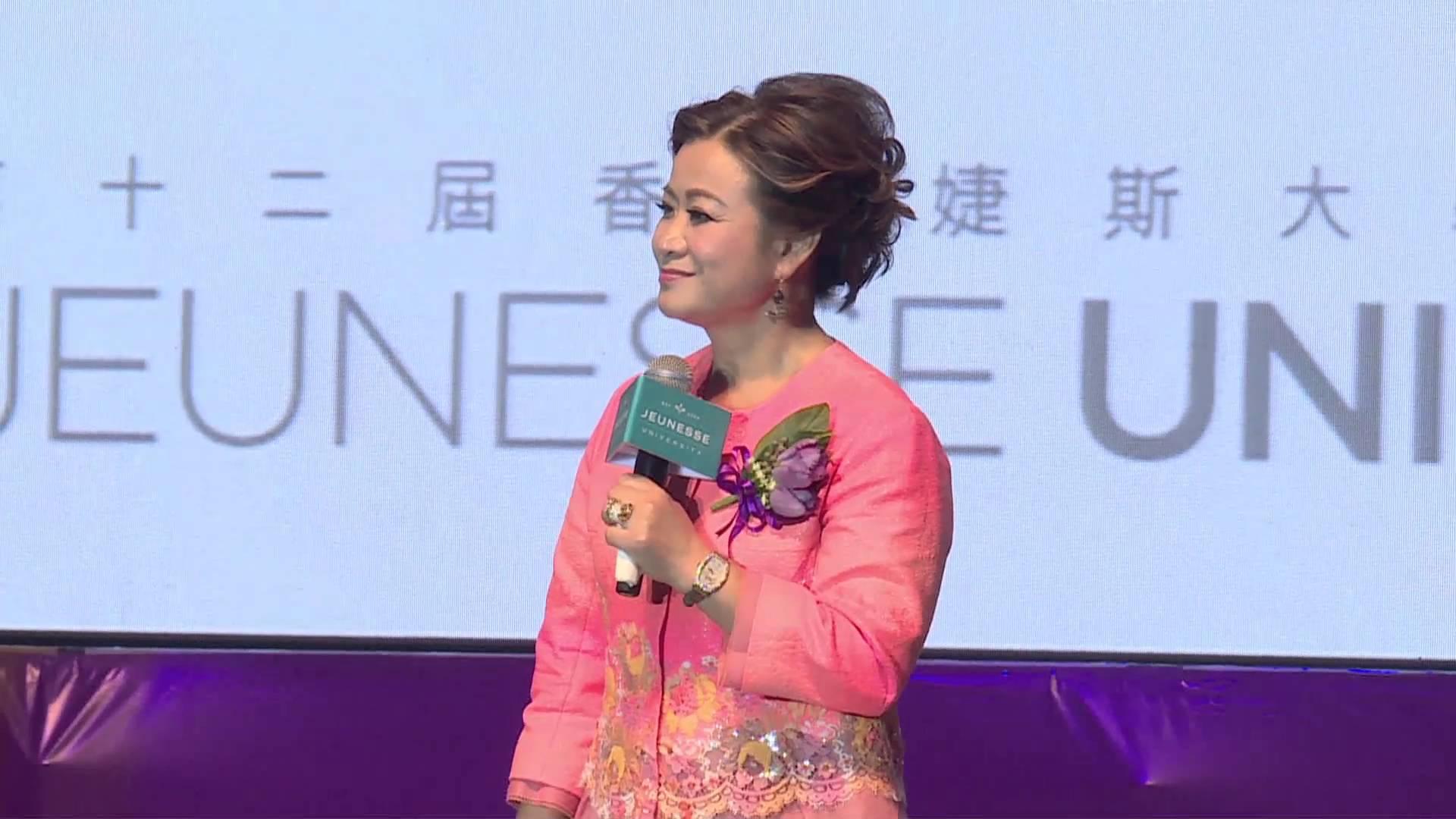 Kim Hui