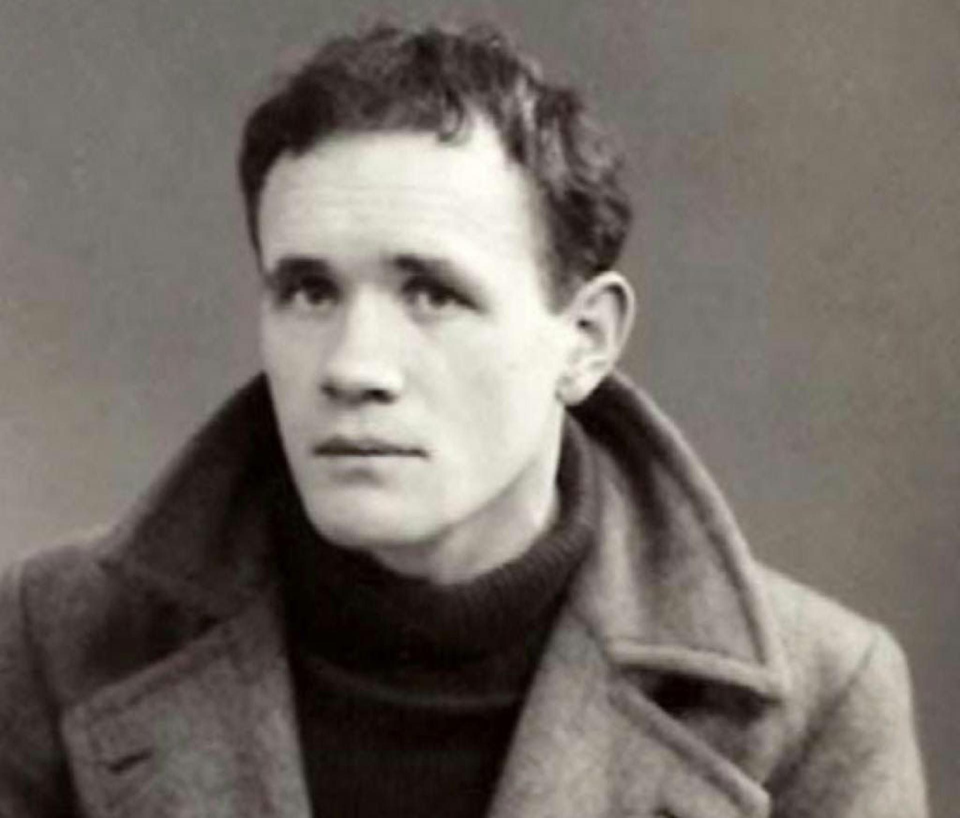 Jean Genet: hubo una vez un delincuente que se convirtió en uno de los grandes autores de todos los tiempos