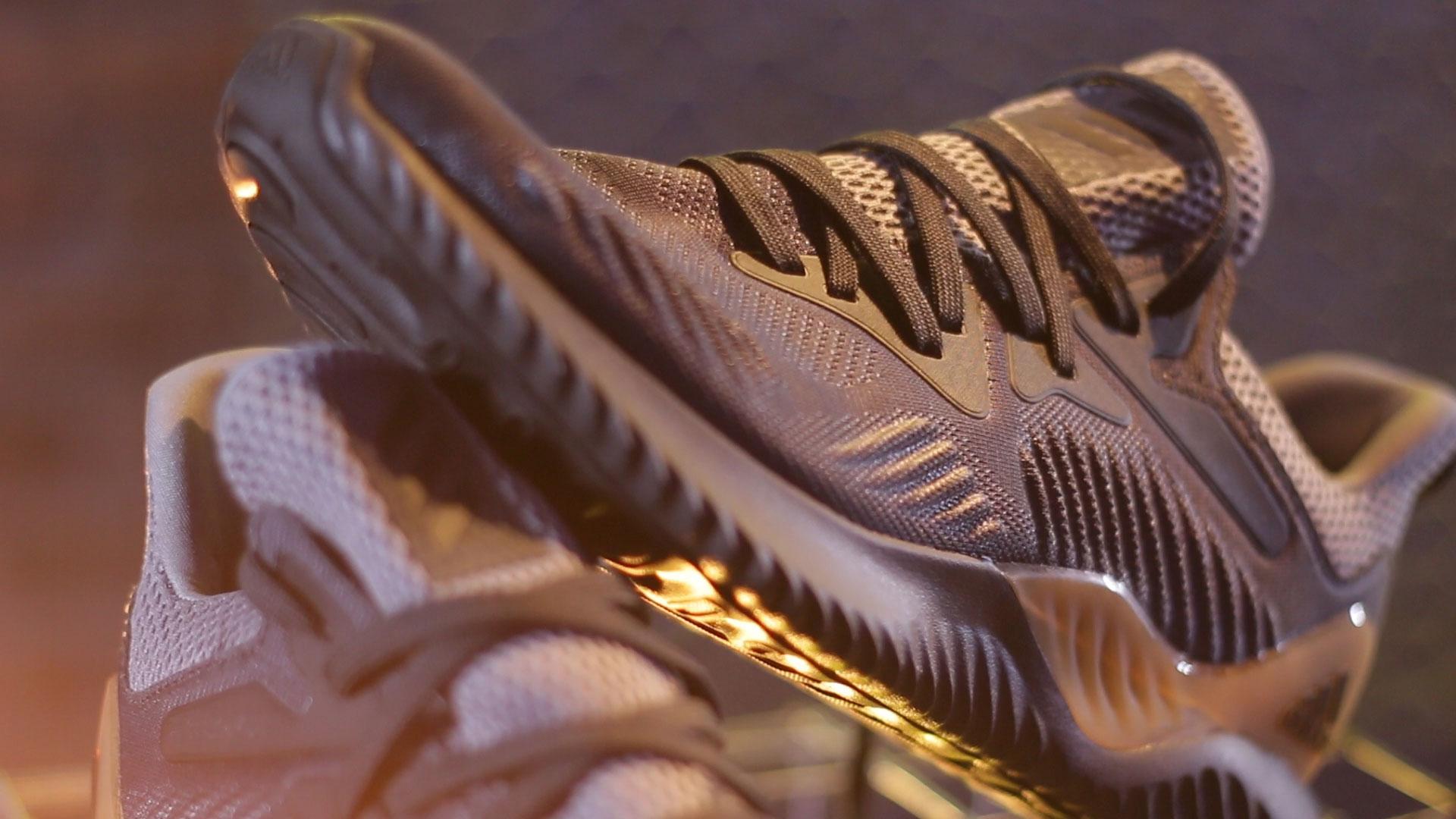 Detalles de Mujer Nike Air Max 1 Ultra Moire Zapatillas Azules 704995 402