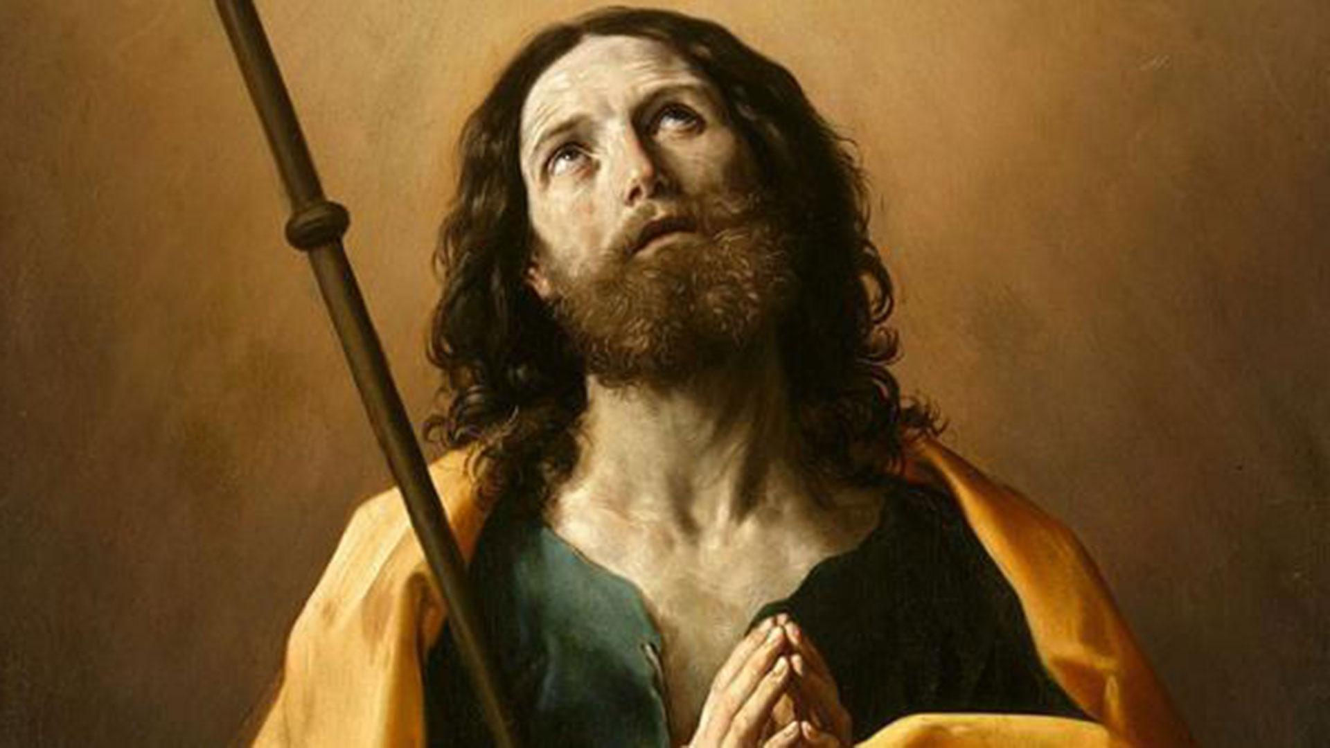 Una leyenda popular cultivada por la Iglesia católica establece que el cuerpo de Jacobo Zebedeo, convertido en apóstol Santiago y decapitado hace dos milenios en Jerusalén