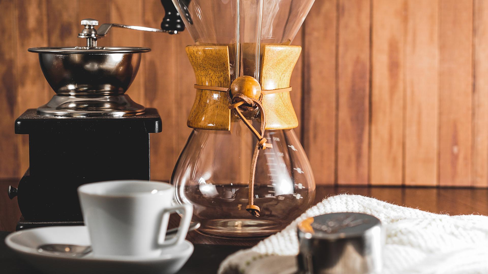 Café de especialidad: nueve propuestas para disfrutar una experiencia sensorial única - Infobae
