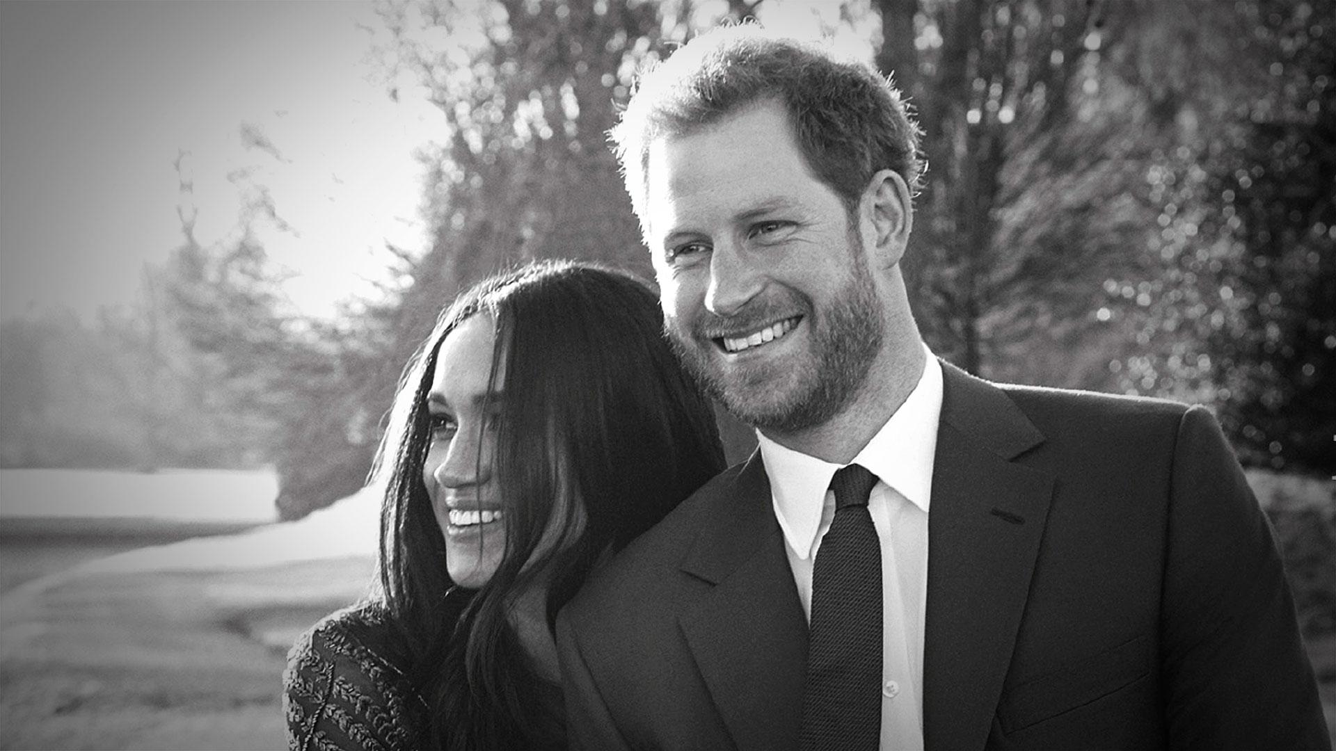 Son la pareja del momento, el soltero más codiciado de Europa ya se convirtió ya tiene dueña