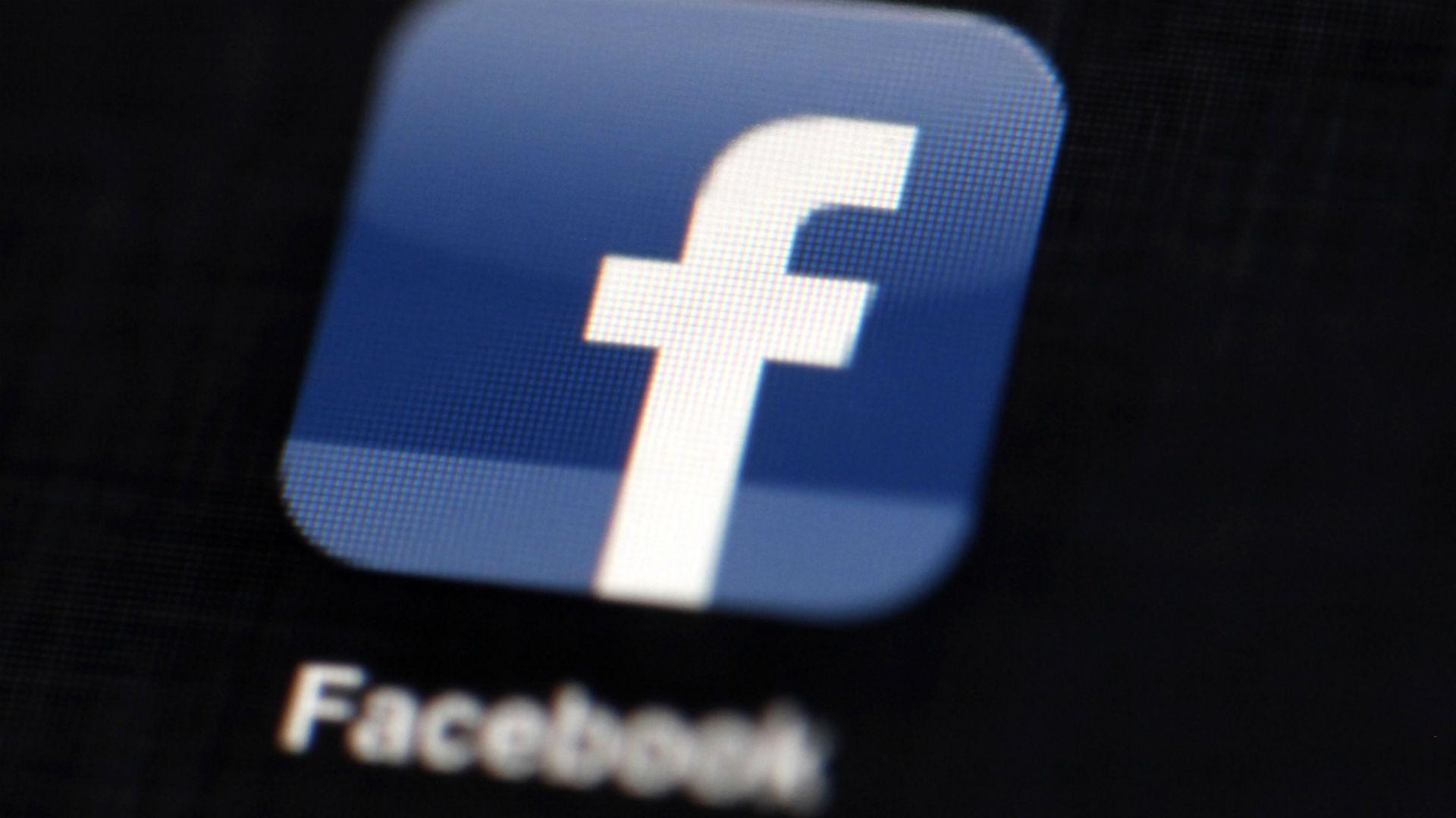 Aunque advirtió a los inversores sobre los efectos negativos del escándalo de Cambridge Analytica, Facebooksigue sin considerarlo una filtración de datos.