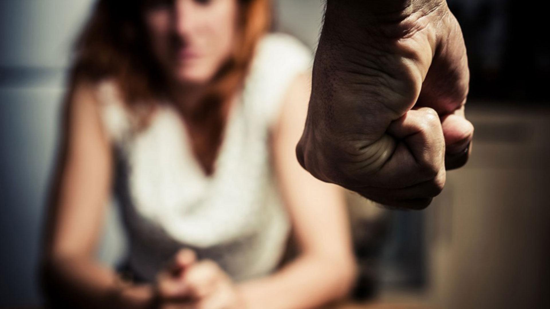 En lo que va de año se han presentado 81 feminicidios en el país, según Medicina Legal.