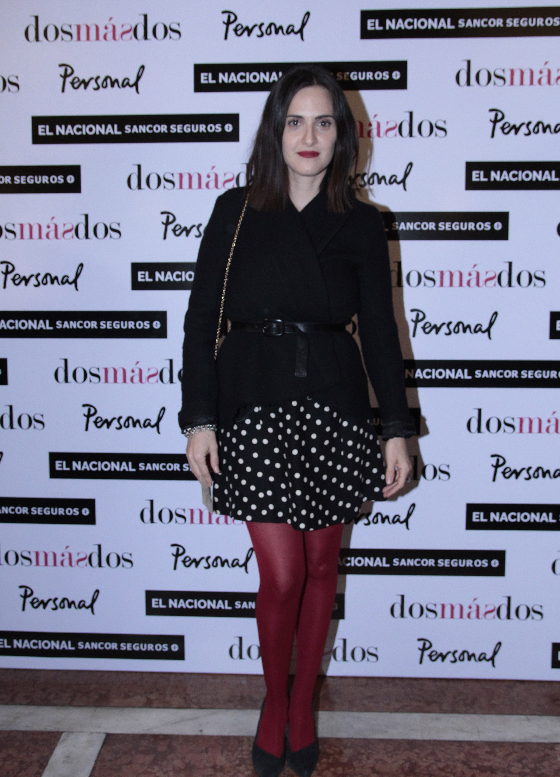 Julieta Díaz (C.Oppizzi)