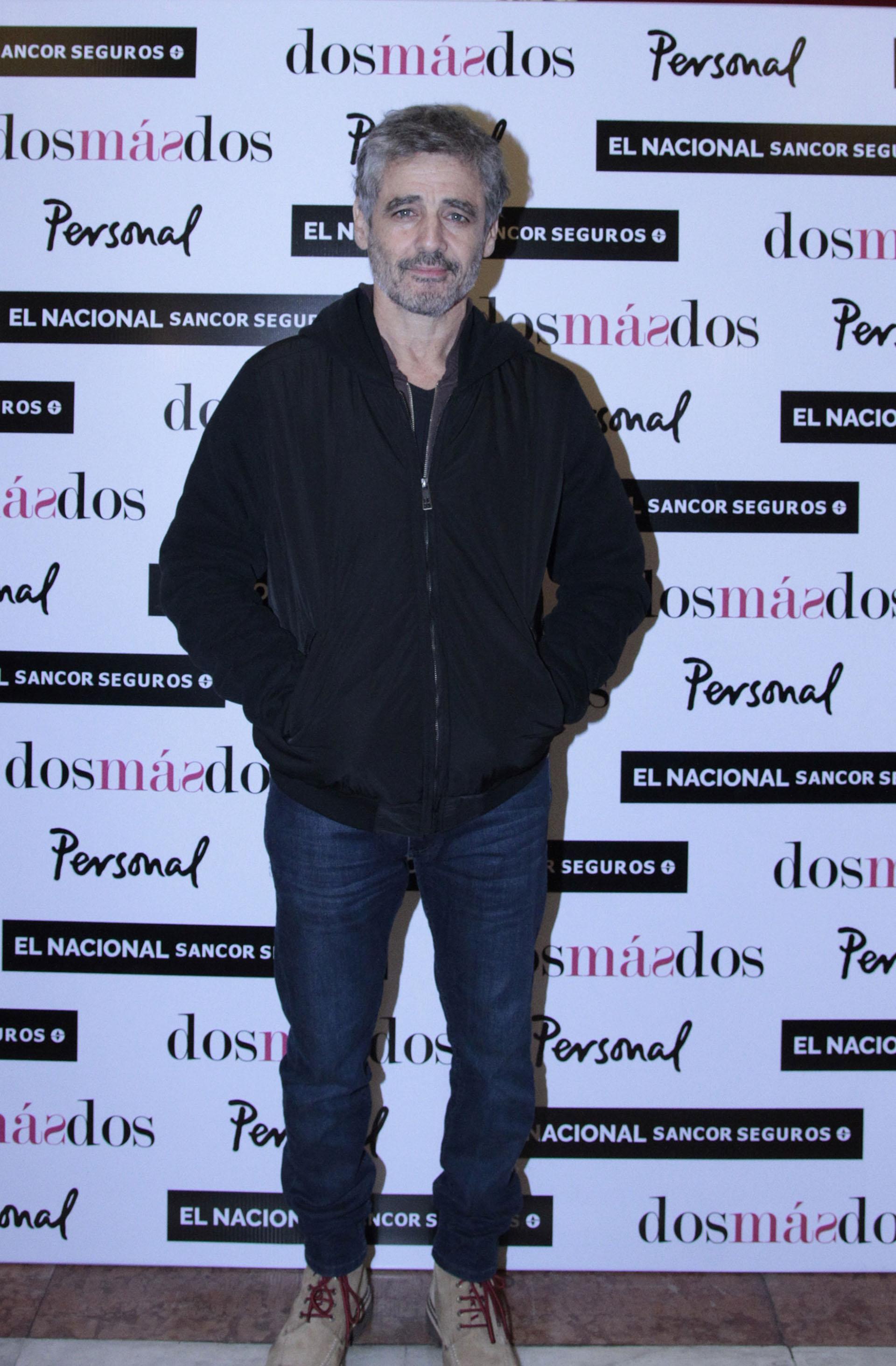 Germán Palacios (C.Oppizzi)