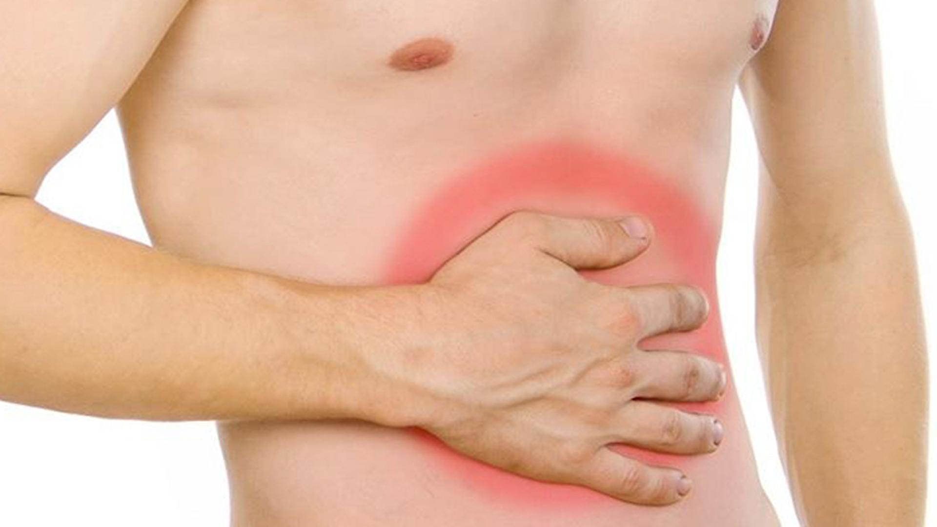 Es importante que se consulte al médico ante una diarrea persistente, presencia de moco o sangre en la materia fecal
