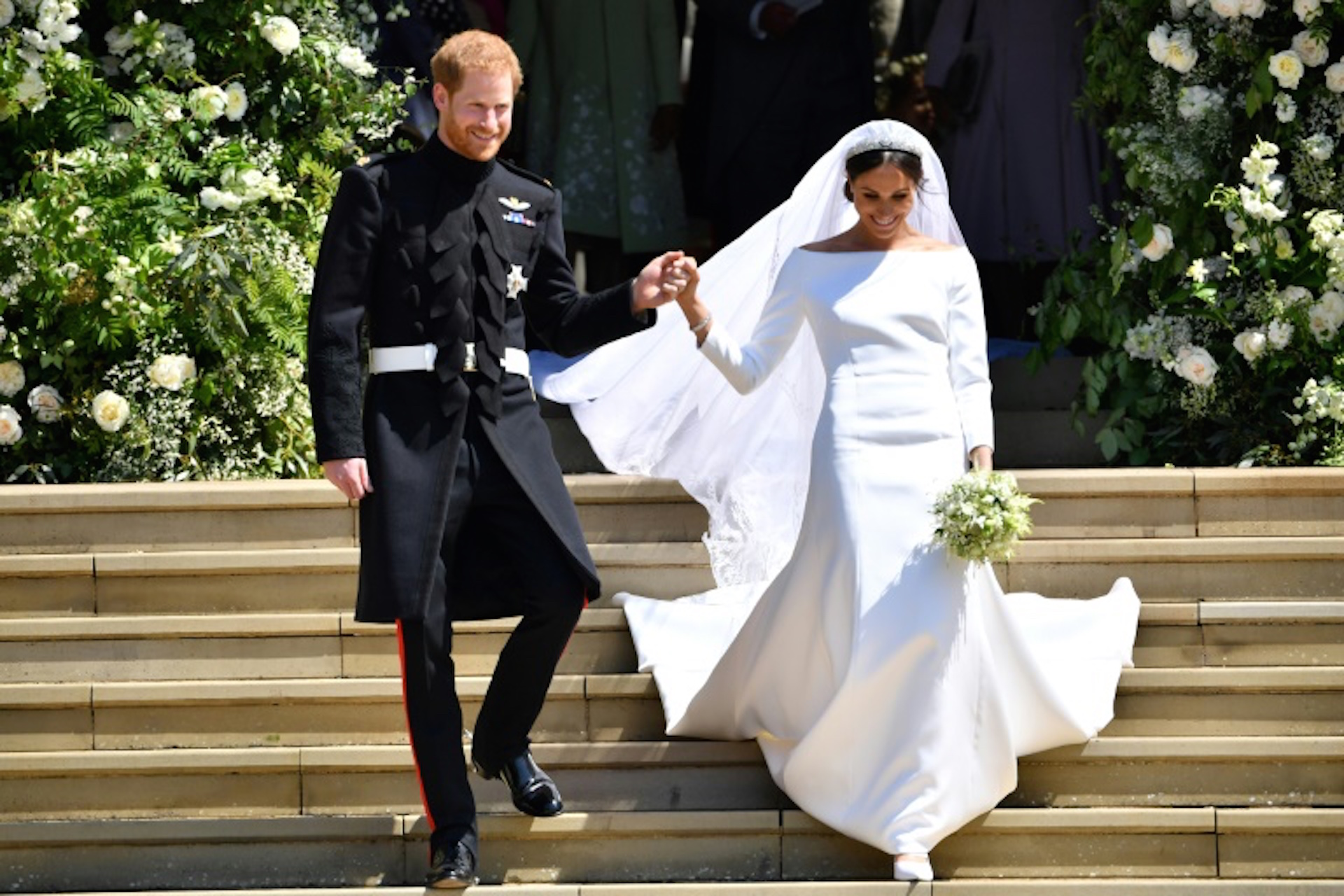 https://s3.amazonaws.com/arc-wordpress-client-uploads/infobae-wp/wp-content/uploads/2018/05/19162303/GENTE-bpda-real-principe-harry-meghan-markle-AFP.jpg