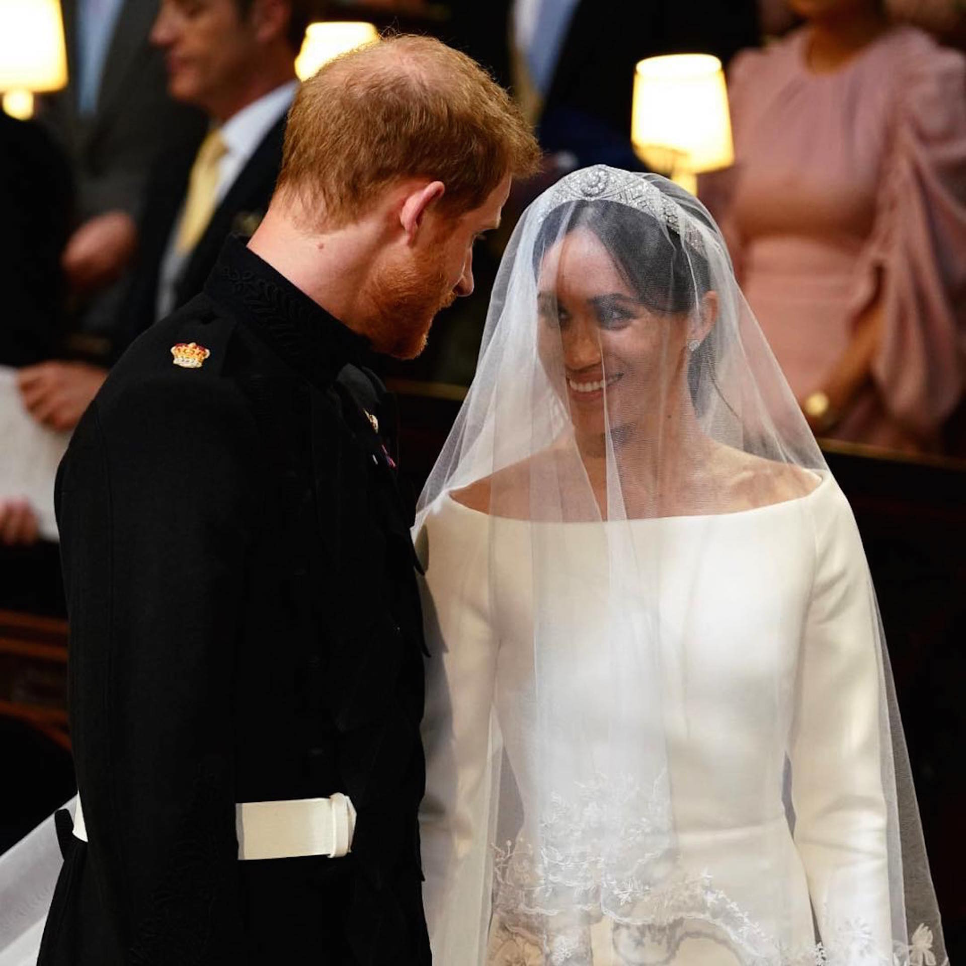https://s3.amazonaws.com/arc-wordpress-client-uploads/infobae-wp/wp-content/uploads/2018/05/19180644/GENTE-boda-real-principe-harry-meghan-markle-altar.jpg